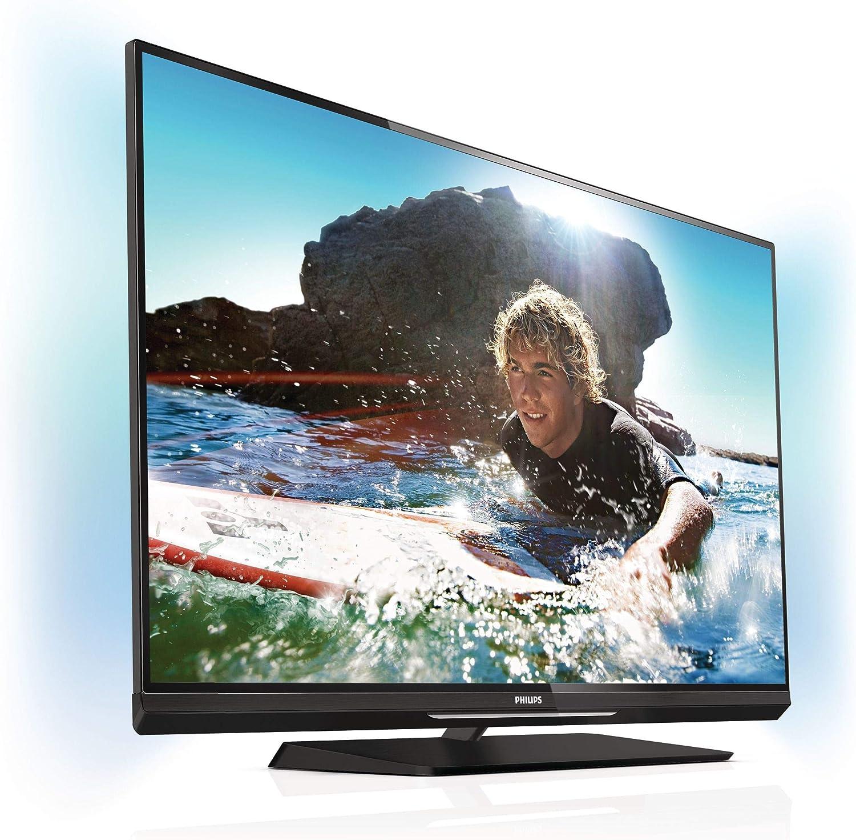 Philips 6000 series - Televisor (119,4 cm (47