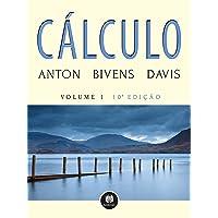 Cálculo: Volume I