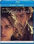 Everybody Knows (Todos lo Saben) [Blu-ray]