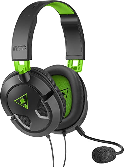 The 8 best xbox one headsets under 50