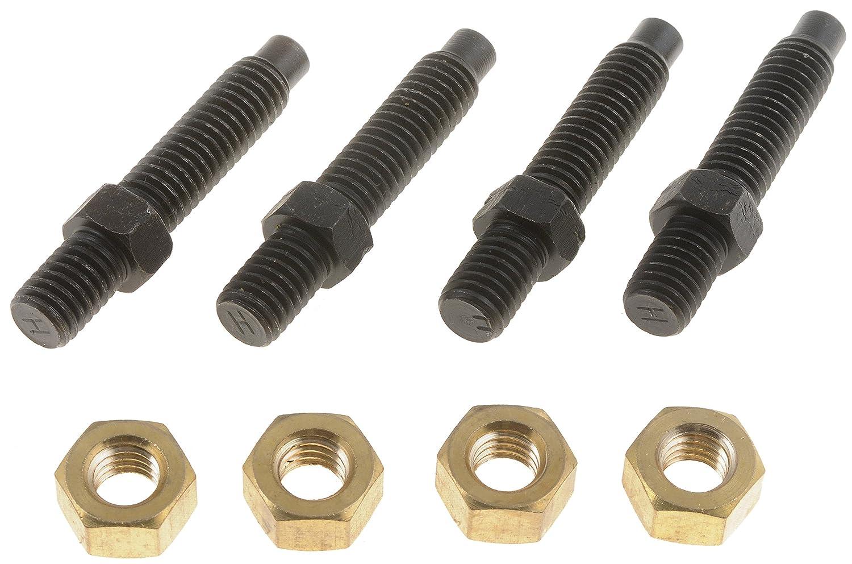 Dorman 03135 Exhaust Flange Stud and Nut