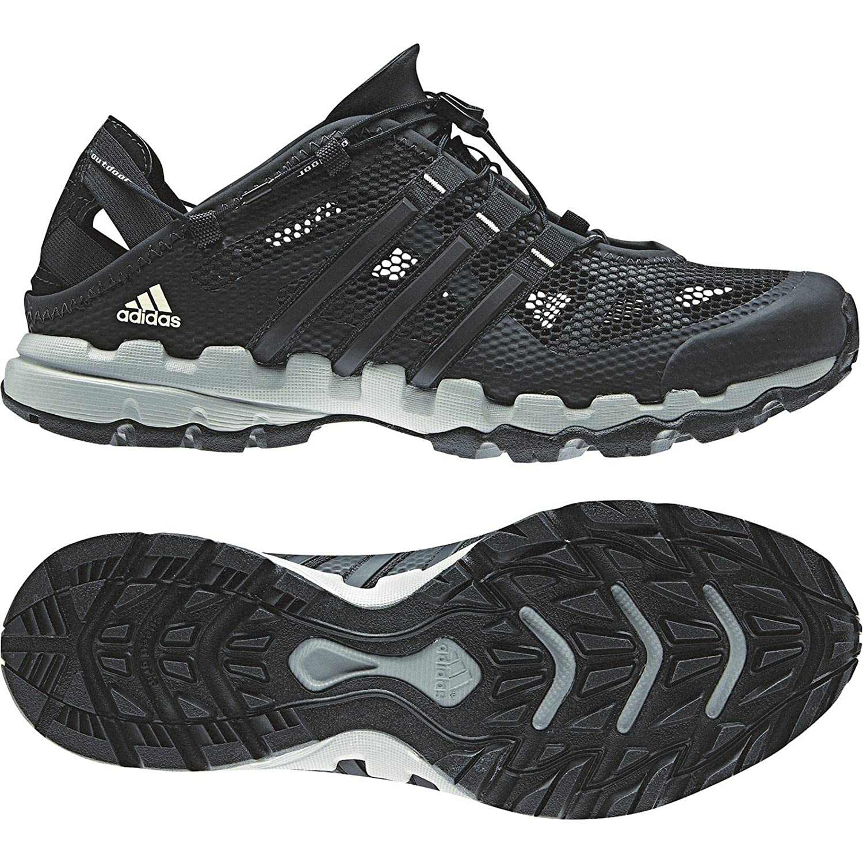 Adidas Hydroterra Shandal - Men's