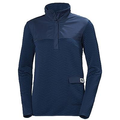 Amazon.com : Helly Hansen Womens Lillo Sweater : Sports & Outdoors