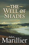 The Well of Shades: Bridei Chronicles 3 (The Bridei Chronicles)