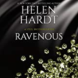 Ravenous: The Steel Brothers Saga, Book 11
