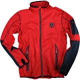 Northland Professional Herren Funktionsjacke Fieldsensor XT Jacket