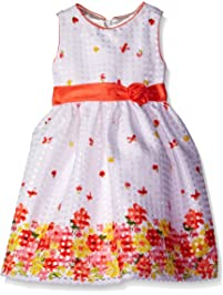 c45ef13690c6 Girl s Special Occasion Dresses
