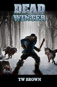 DEAD: Winter