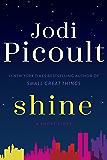 Shine (Short Story) (Kindle Single)