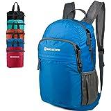 08512f0e202a Amazon.com : Liperkin Small 20L Sports Ultralight Durable Foldable ...