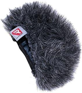 Gutmann Mikrofon Windschutz für Tascam DR-100MKII Modell MERCURY limitiert