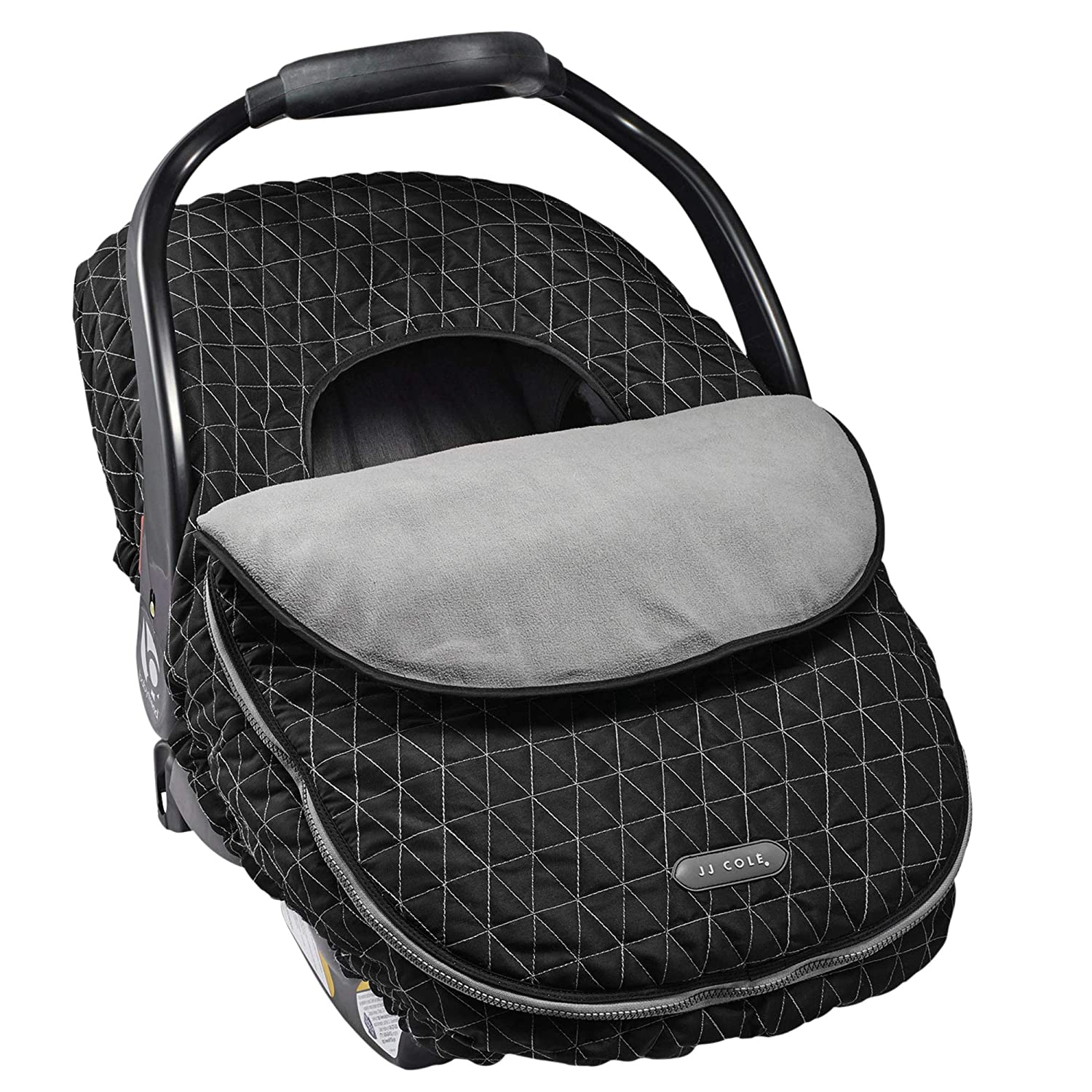 Cole – Car Seat Covers By JJ Image