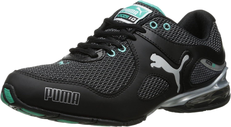 Cell Riaze Cross-Training Shoe