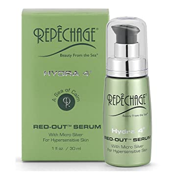 Repechage Skin Relief Soothing Gel Kiss My Face Lip Balm Sport - Spf 30 - Pack of 12 - .15 Oz
