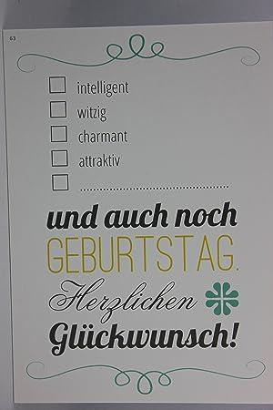 Sheepworld Gruss Co 80063 Postkarte Ankreuzkarte Nr