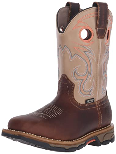 Amazon.com  Irish Setter Work Women s Marshall 9