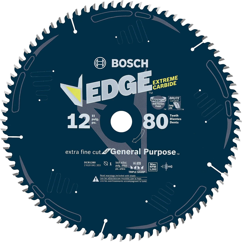 Bosch DCB1280 Daredevil 12-Inch