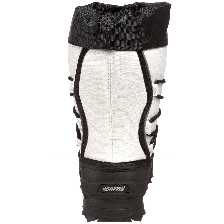 Baffin Unisex Young Snogoose Snow Boots EPICJ003