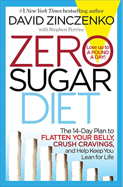 is a zero sugar diet good