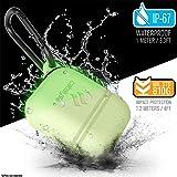 Catalyst Waterproof Shock Resistant Case for Apple Air Pod
