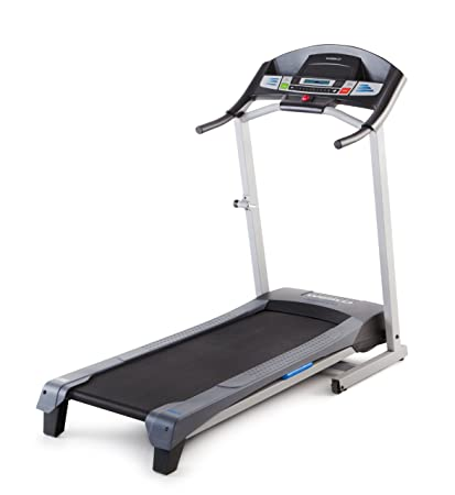 Image Unavailable Not Available For Color Weslo Cadence R 52 Treadmill