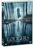 """The Lodgers - Non Infrangere le Regole """"TOMBSTONE"""" con Card Tarocco (Collectors Edition) ( DVD)"""