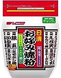 日清 お好み焼粉 500g×2個