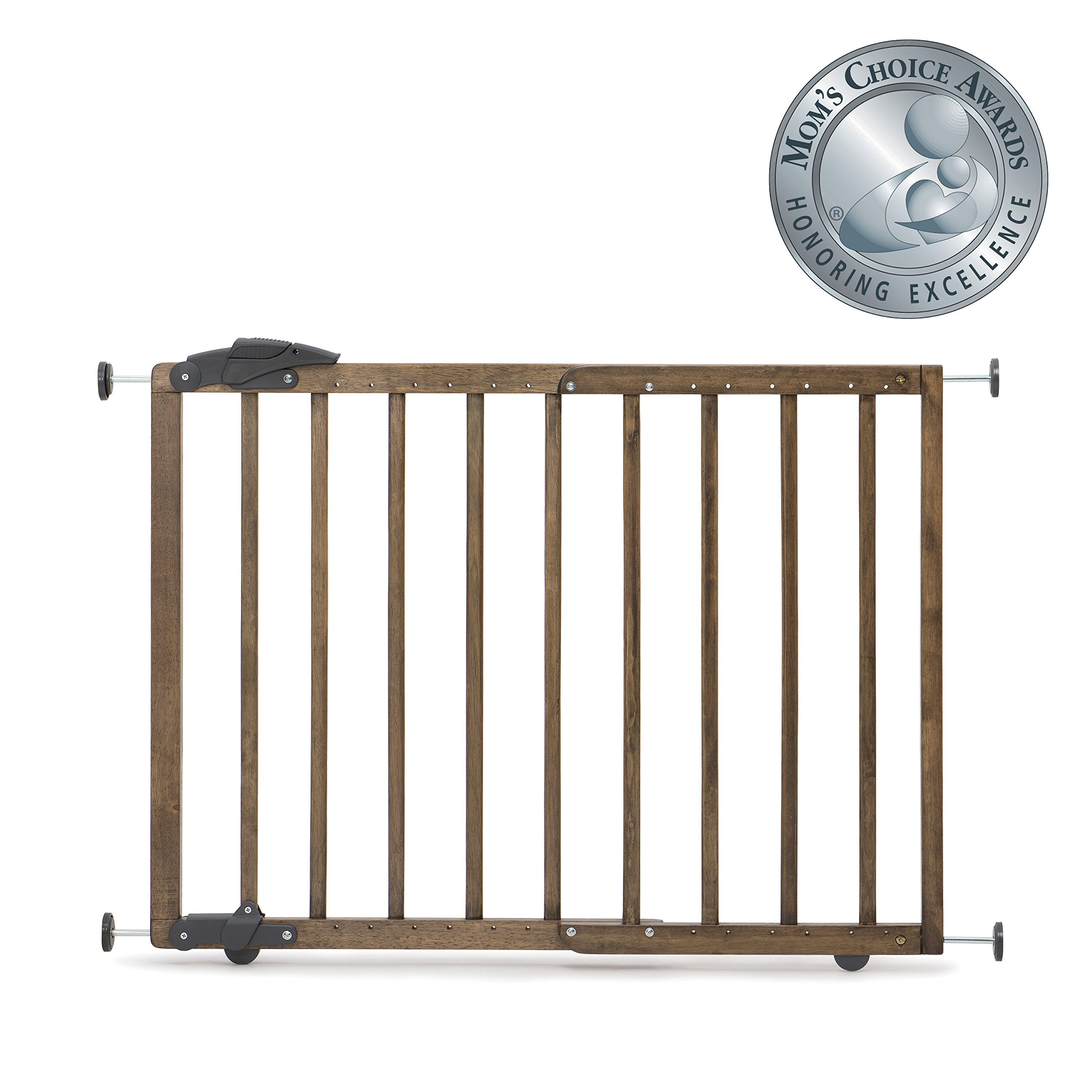Dreambaby Nottingham 2 in 1 Gro-Gate by Dreambaby (Image #8)