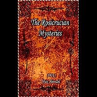 The Rosicrucian Mysteries (Literature Classics Series) (English Edition)