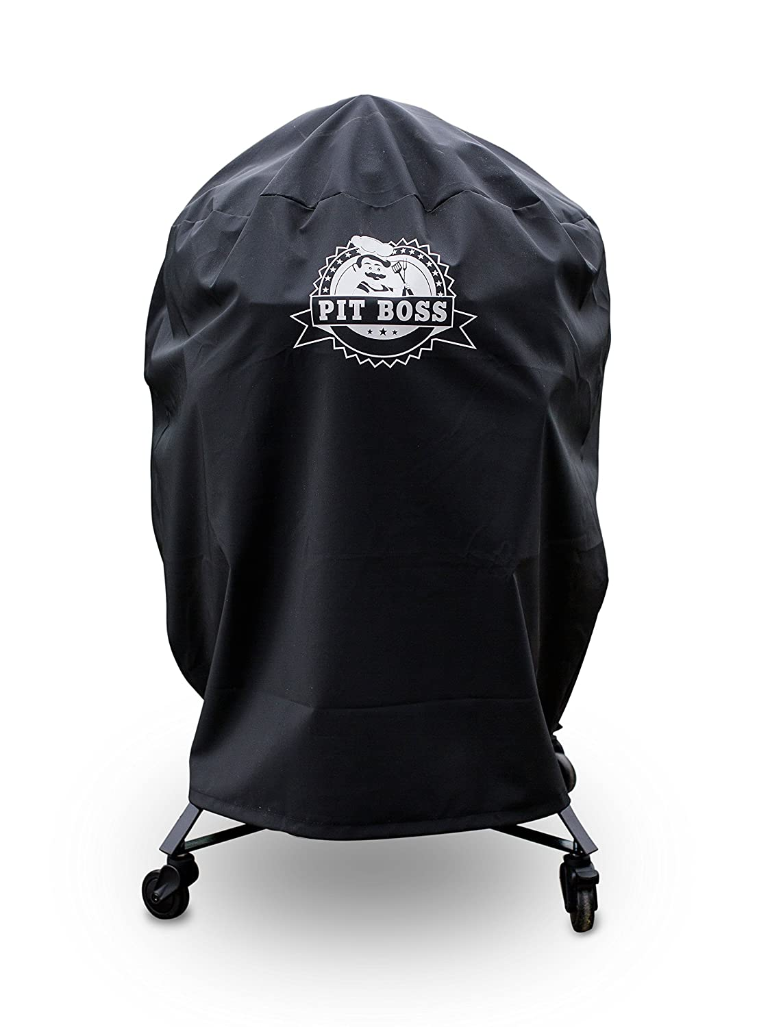 Pit Boss 73240 K24 Kamado Grill Cover