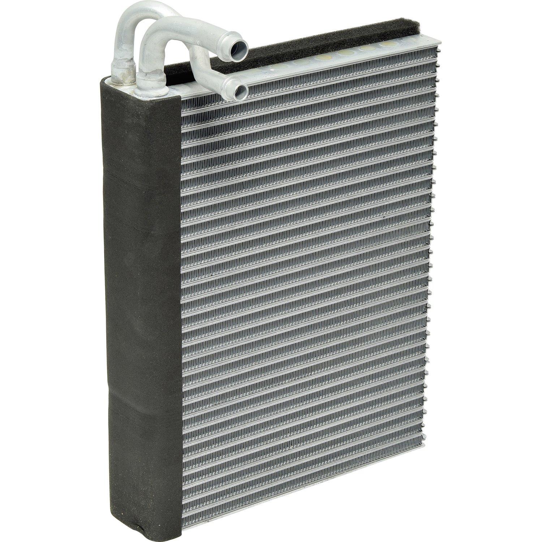 UAC EV 939885PFC A/C Evaporator Core