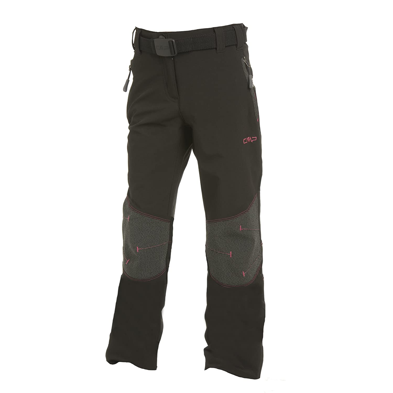 CMP Pantaloni da outdoor Bambina CMP - F.lli Campagnolo 3T58545