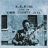 Live in Cook County Jail [Vinyl LP]