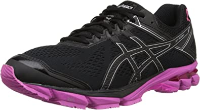 ASICS Men's GT 1000 4 PR Running Shoe