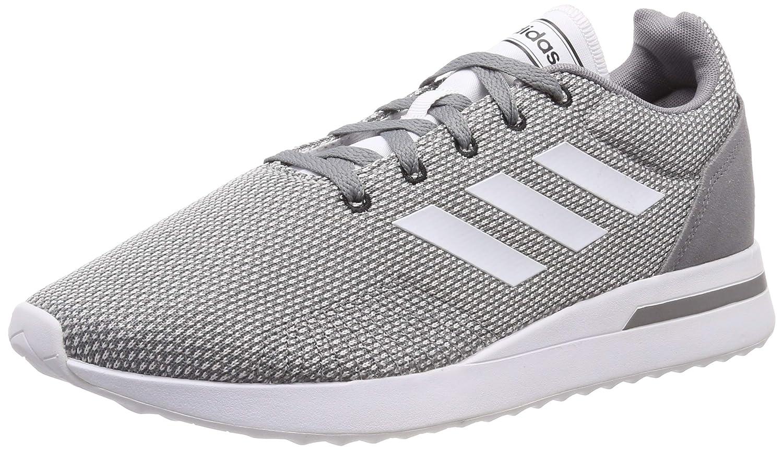 TALLA 45 EU. adidas Run70s, Zapatillas de Running para Hombre