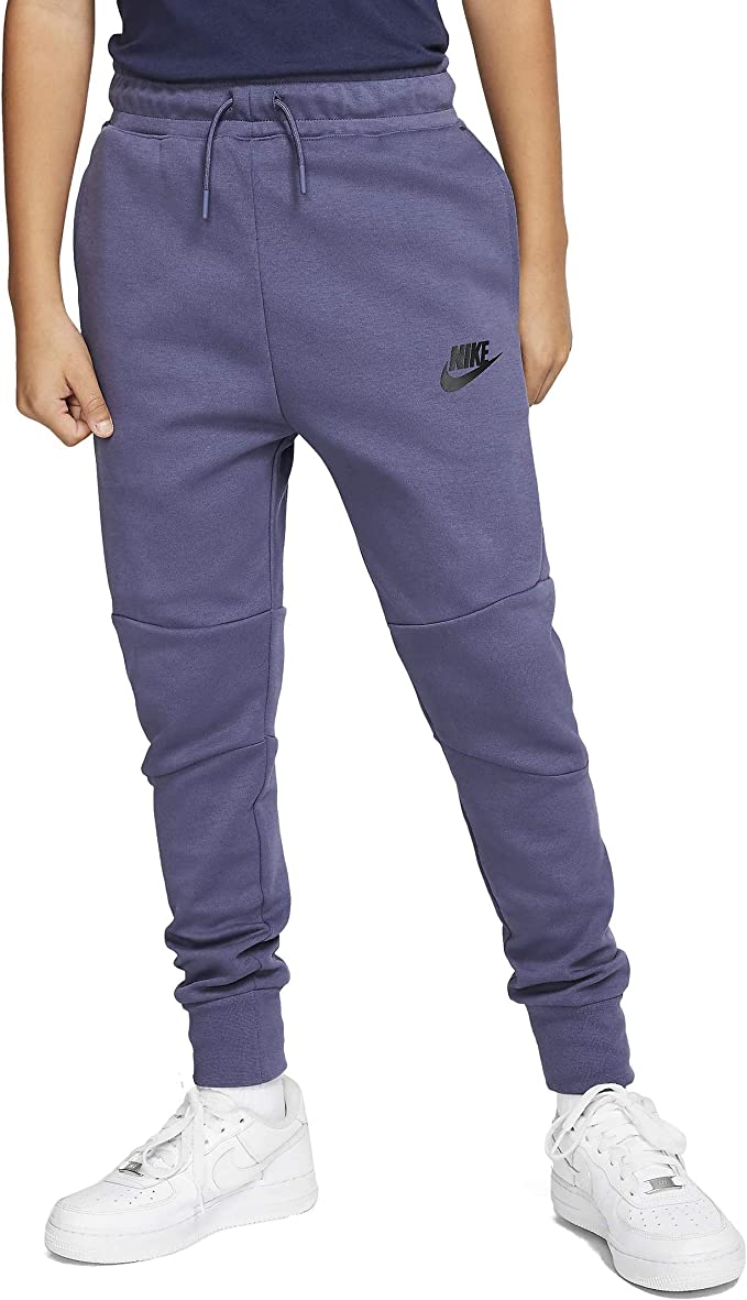 nike w nsw tech fleece pant og