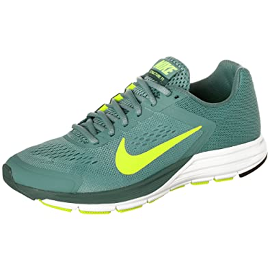 47630f4f29ef6 Nike Zoom Structure+ 17 Ladies Running Shoes