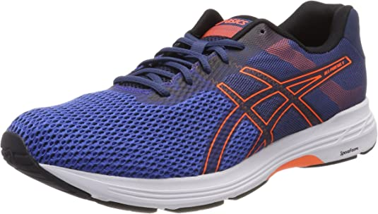 ASICS Gel-Phoenix 9, Zapatillas de Running Hombre: Amazon.es: Zapatos y complementos