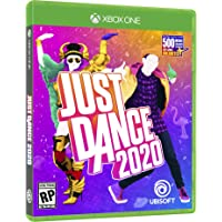 Just Dance 2020 - Xbox One - Limited Edition