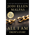 All I Am: Drew's Story (A This Man Novella) (Kindle Single)
