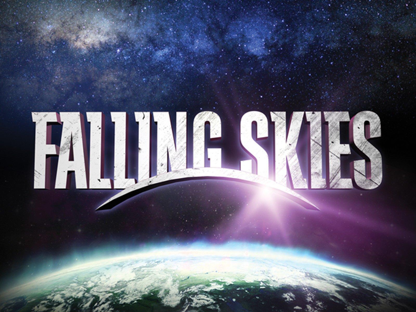 falling skies season 5 episode 1 watch online