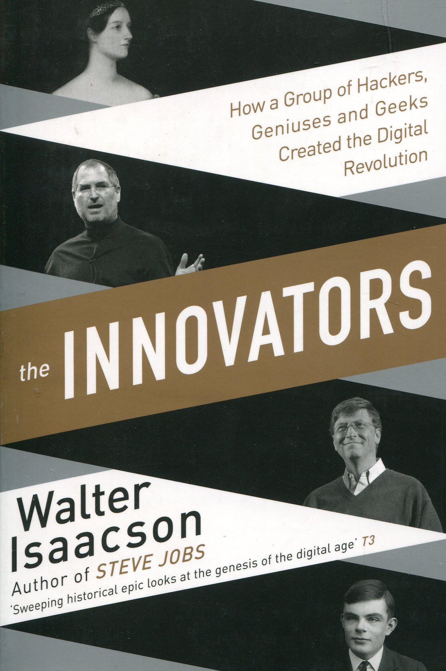 Steve Jobs Isaacson Pdf
