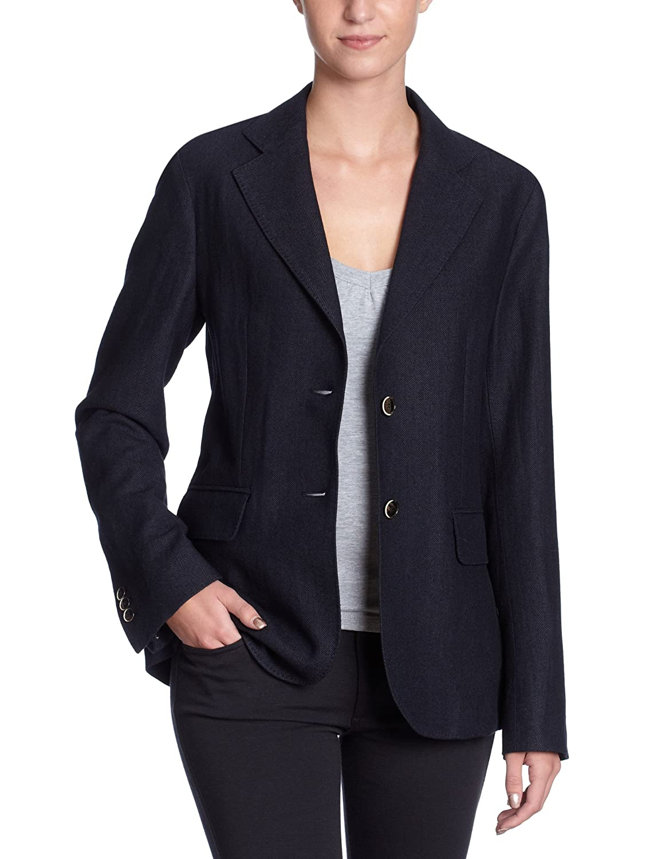 Henry Cotton's Damen Blazer & Sakko 120133531270 Blazer