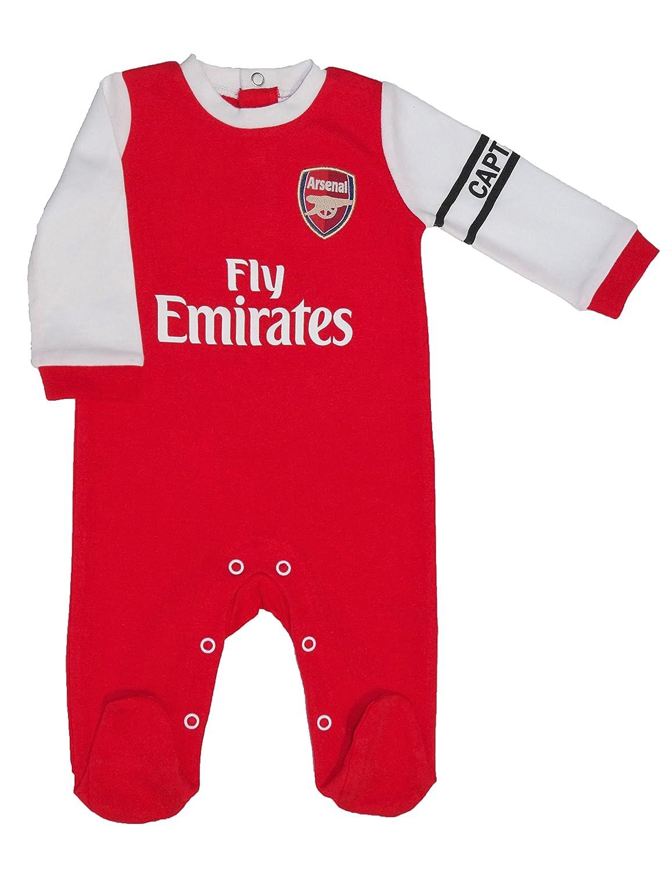 Official Football Merchandise - Pelele para Dormir - para ...