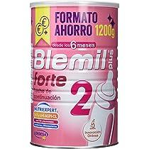 BLEVIT Sueño Infusión 150G: Amazon.es: Alimentación y bebidas