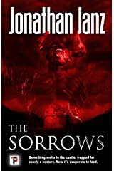 The Sorrows (Fiction Without Frontiers) Kindle Edition