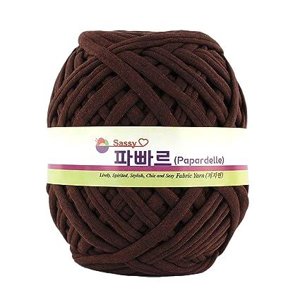 Taxi 100/% Wool Yarn On Cone