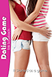 Dating Game (Music of the Soul Book 3)