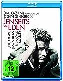 Jenseits von Eden [Blu-ray]