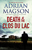 Death at the Clos du Lac (Inspector Lucas Rocco)